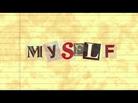 Tazman Jack - Myself (w/Lyrics)