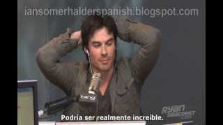 ian somerhalder wants in on 50 shades film sub esp