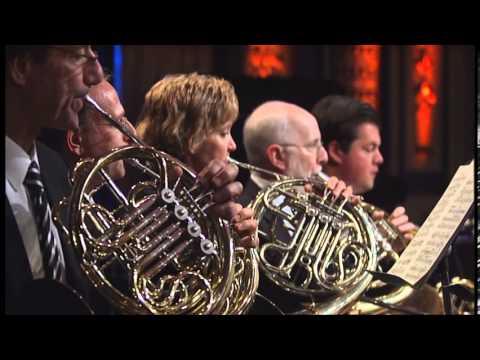 All Star Orchestra  Dimitri Shostakovich Symphony No 5 in D minor Op 47