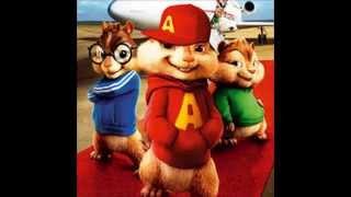 Afrikan Money- Psy 4 de la Rime Version Chipmunks
