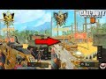 One Man Army in BO4   How to Change Classes and Keep Your Streak