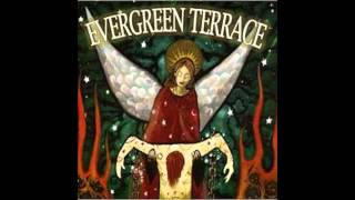 Watch Evergreen Terrace Behind My Back video