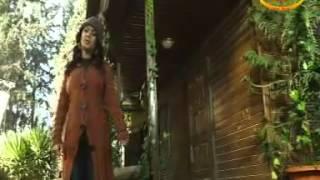 هبة مسعود حب الدراويش    YouTube