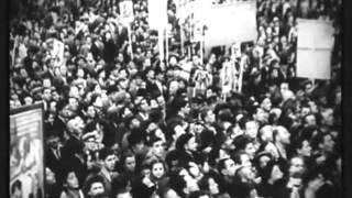 Ocuparea Basarabiei de către URSS - 28 iunie 1940