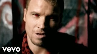 Repeat youtube video Backstreet Boys - Straight Through My Heart