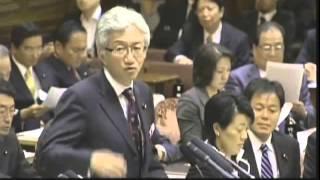 【参院西田劇場】蓮舫議員の不適切交際を糾弾! thumbnail