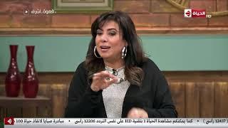 شوف كوارث نشوى مصطفى وأحمد فتحي في الإنجليزي.. هتموت من الضحك 😂😂😂