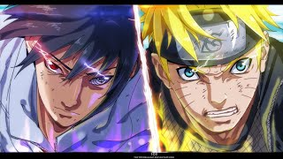 6 naruto shippuden episode 476 trailer