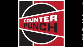 John Pilger: CounterPunch Episode 12