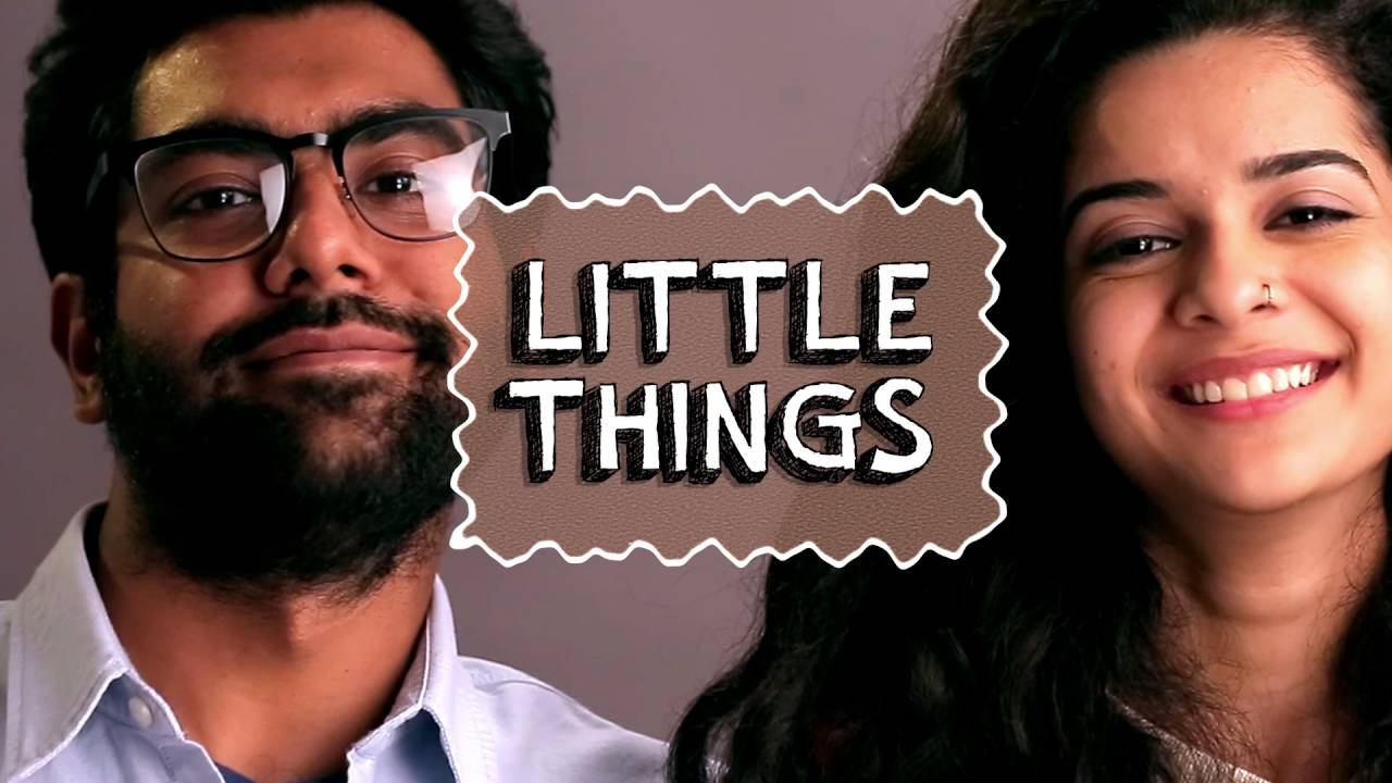 Image result for little things season 2
