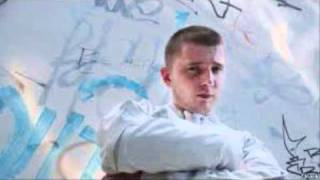 Plan B- Prayin With Lyrics