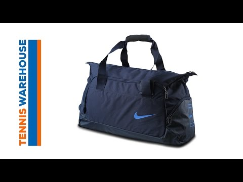 nike-court-tech-duffel-2.0-bag