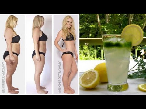 15 Benefits Of Drinking Lemon Water In Morning On Empty Stomach