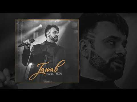 Jawab - Babbu Maan | Full Audio