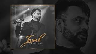 Jawab Babbu Maan | Full Audio