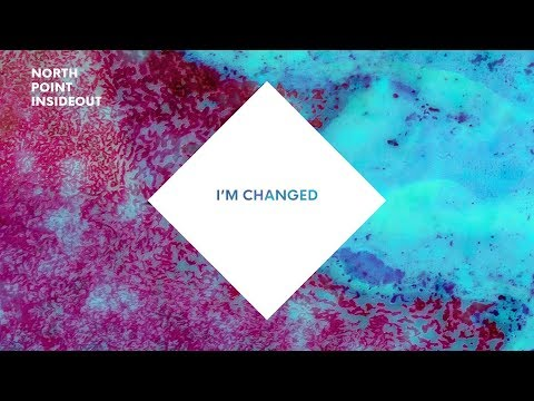 North Point InsideOut Band - Changed (Lyric Video)
