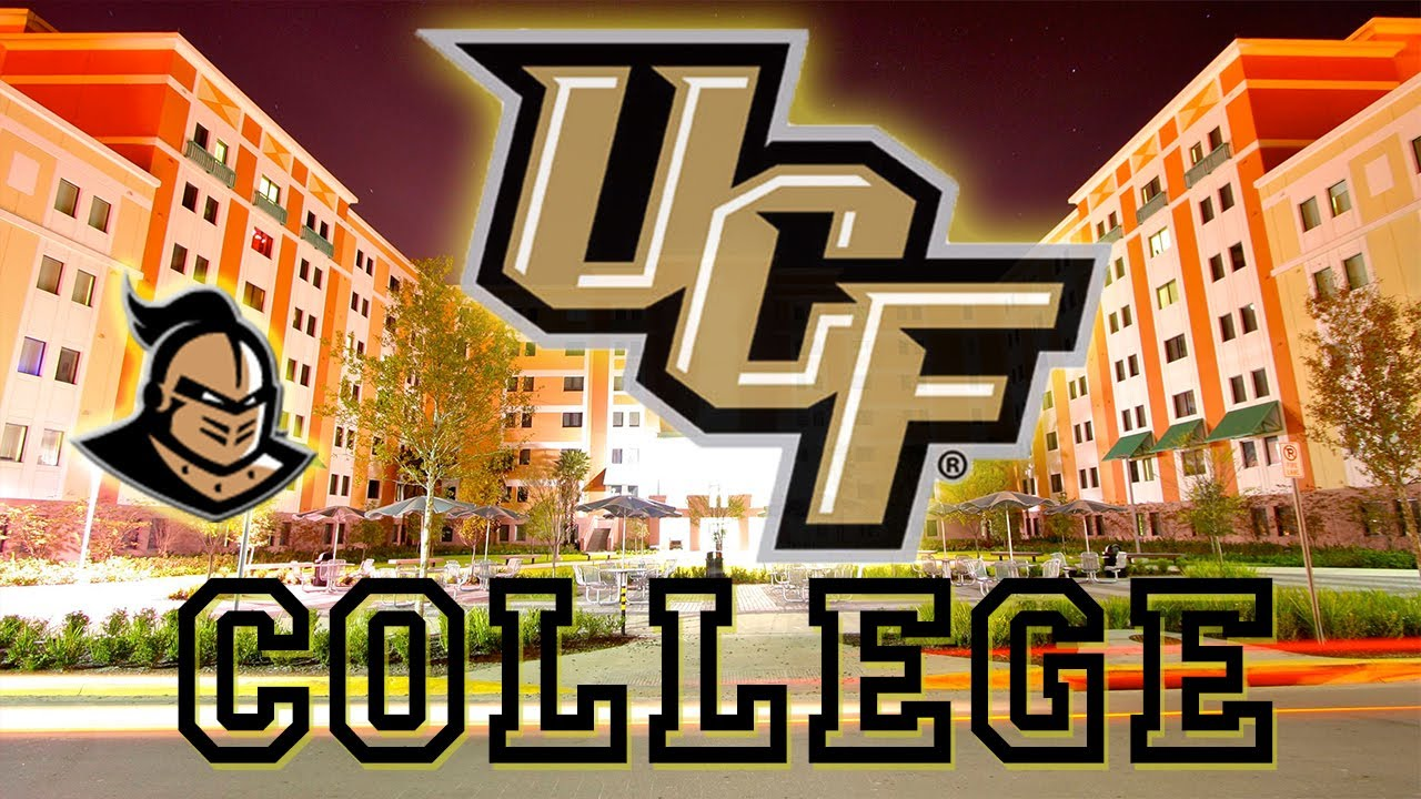 Tours University Florida Campus Central