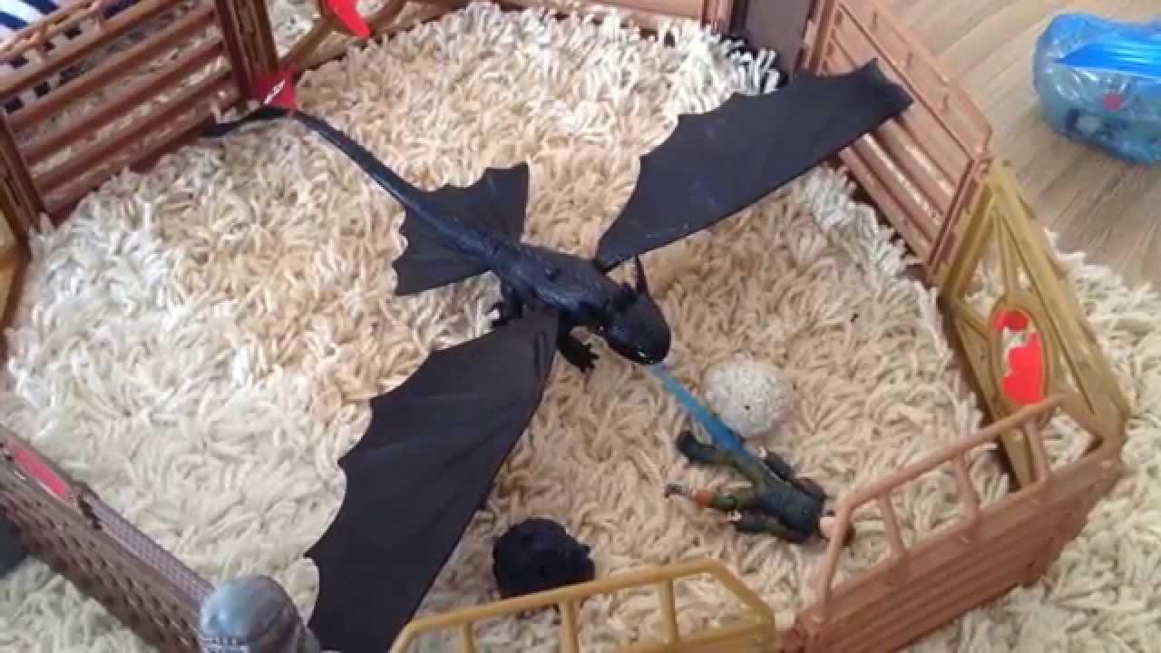 картинки драконы и всадники олуха картинки