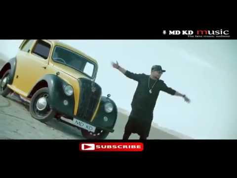 Million Dollar   New Haryanvi song 2017