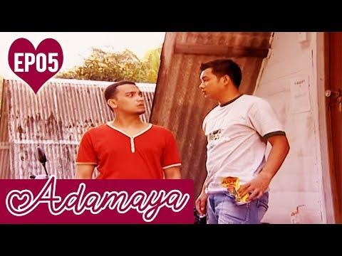 Adamaya | Episod 5