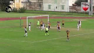 Eccellenza Girone A Fucecchio-Massese 2-0 (Umberto Meruzzi)
