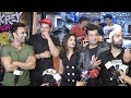 Fukrey Returns Full Cast Funny Interview - Pulkit, Richa, Ali, Varun And Manjot