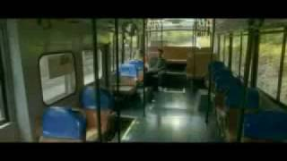 Video A love (2007) korean trailer download MP3, 3GP, MP4, WEBM, AVI, FLV Januari 2018