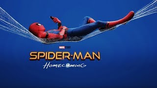 How to Download Spider Man Homecoming 2017 720p  Hin&Eng in torrent
