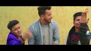 the haryanvi mashup 5 dj Neeraj Mp4 HD Video WapWon