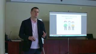видео Контекстная реклама: обучение основам профессии