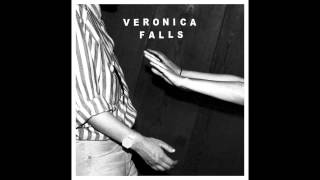 "Veronica Falls ""Buried Alive"""