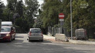 Jedź bezpiecznie odc. 765 (dzika preria w Krakowie)