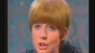 George Martin & Cilla Black: Why was Britain
