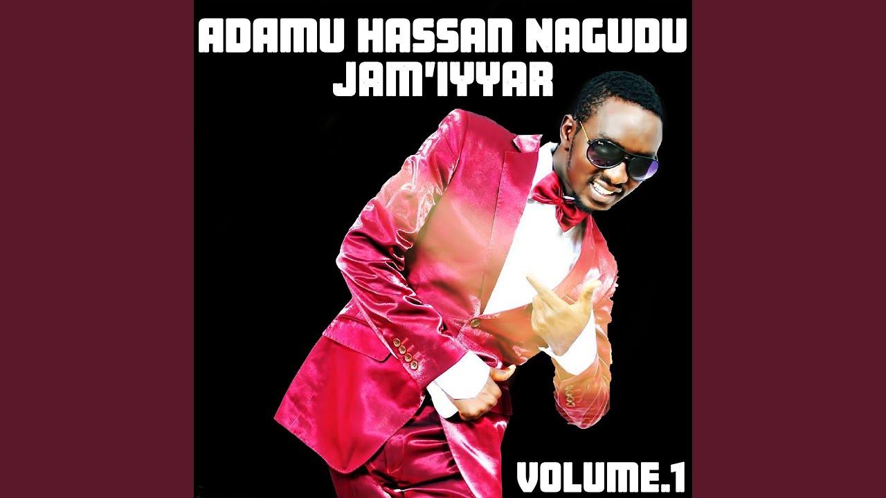 Download Soyayya Hasken Rayuwa