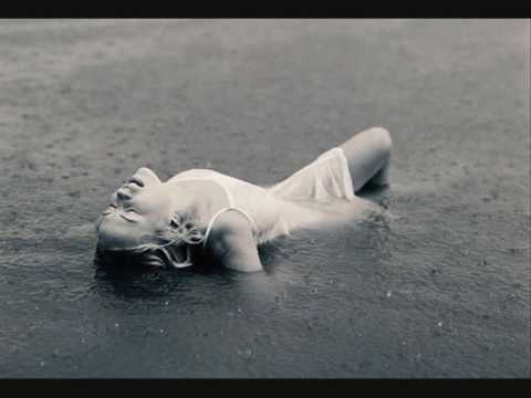 Morphine - You Look Like Rain