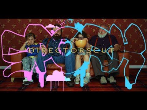 SPORK (THE DIRECTORS CUT) full movie