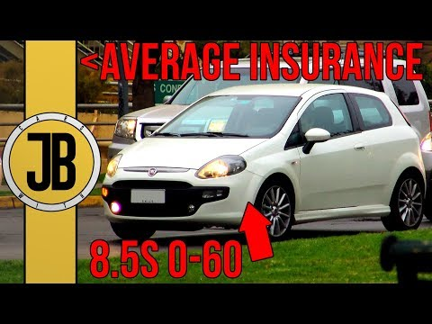 top-5-cheap-&-fast-cars-for-17-year-olds-&-new-drivers-(less-than-£3,000-&-below-average-insurance)