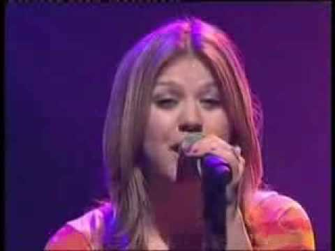 I Do Not Hook Up Kelly Clarkson lyrics - Lyrics Search