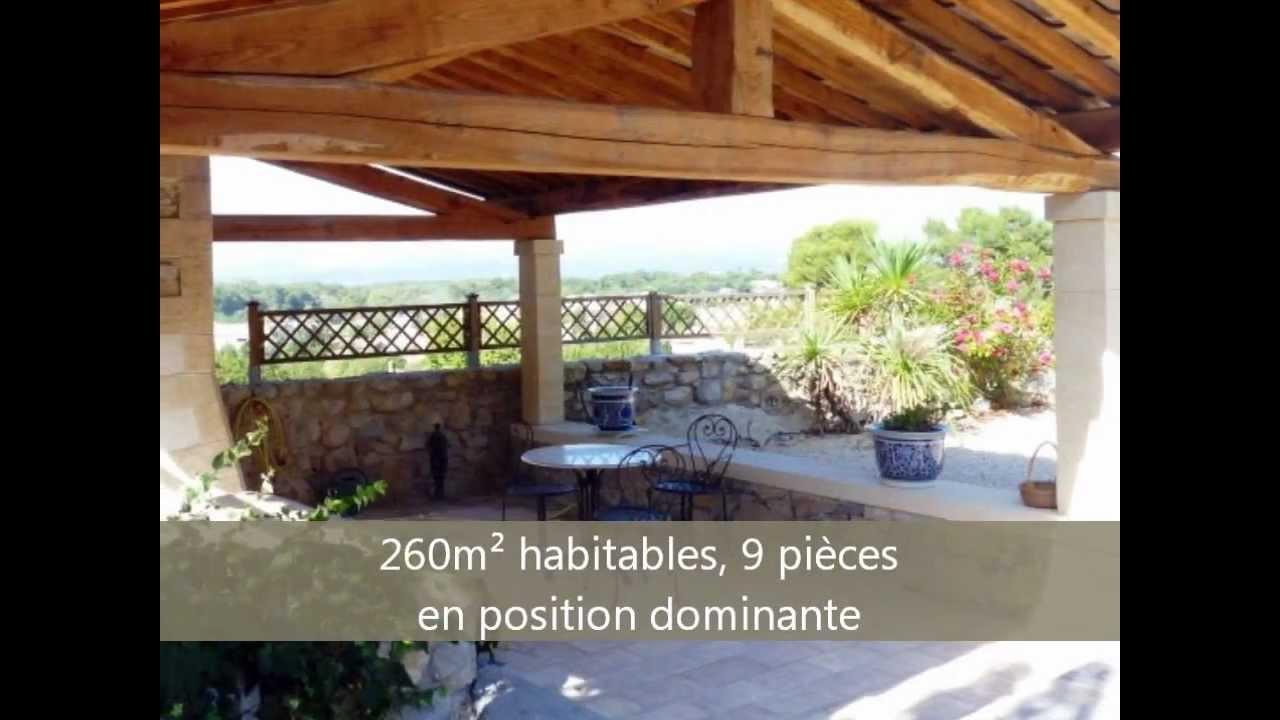 particulier vente maison en pierres dans le midi de la. Black Bedroom Furniture Sets. Home Design Ideas