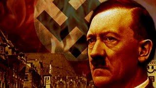 Video Nazilerin Bulduğu Dünyanın Çaldığı 7 İCAT download MP3, 3GP, MP4, WEBM, AVI, FLV Desember 2017