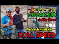 Cucak Ijo  Angkling Darmo  Nembak Roll Speed Di Tawar  Juta  Mp3 - Mp4 Download
