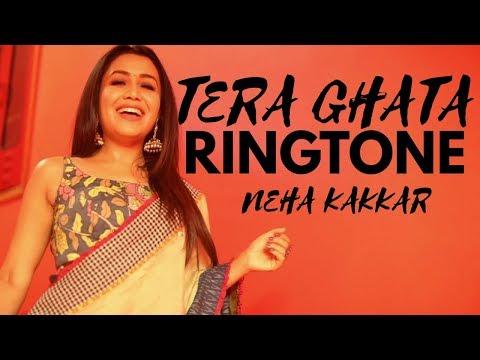 isme-tera-ghata---neha-kakkar-new-song-2019---ringtone-||lolbaapofyoutube