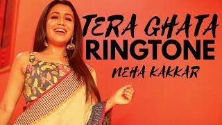 isme tera ghata full screen status download