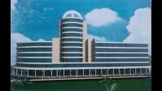 Download Video Tazama Mandhari ya mji mpya  wa Serikali Dodoma MP3 3GP MP4