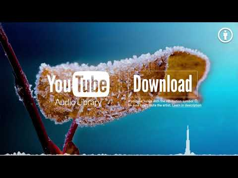 I Saw Three Ships - Audionautix (No Copyright Music) 1 Hour Loop
