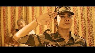 கணவருக்காக ராணுவத்தில் சேர்ந்த மனைவி - His Dream - Kanaviley | Tamil Short Film