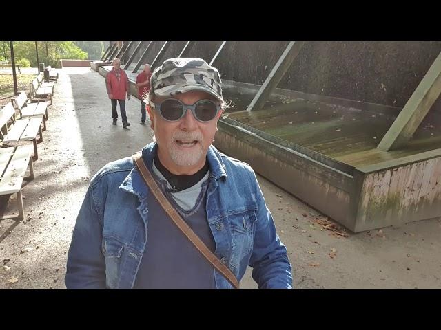(Film nr. 204)  CP Werne, Nordrhein-Westfalen