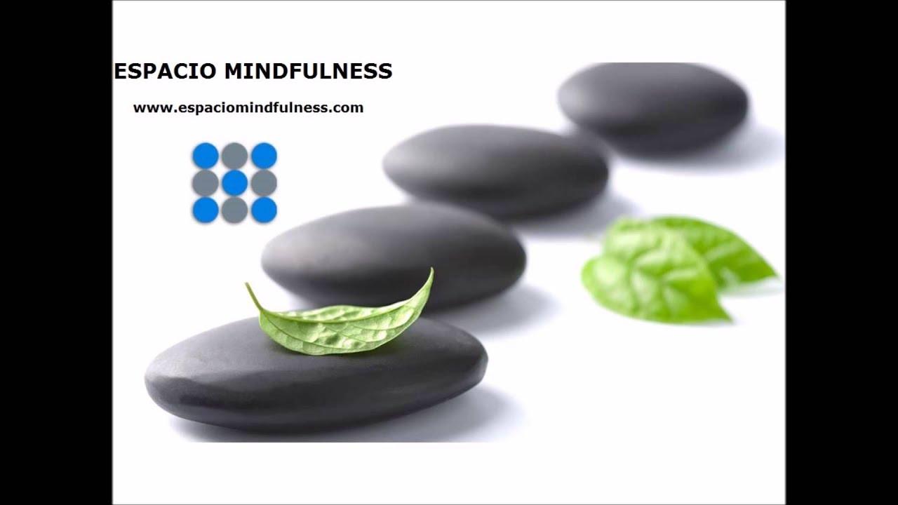 8 actividades mindfulness para mejorar la salud emocional