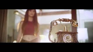 Teddy bear day special song | Aagaaz feat. Upma sharma |full punjabi song 2019 .