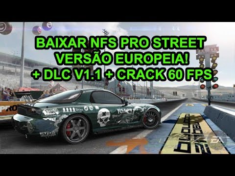need for speed pro street pc download google drive